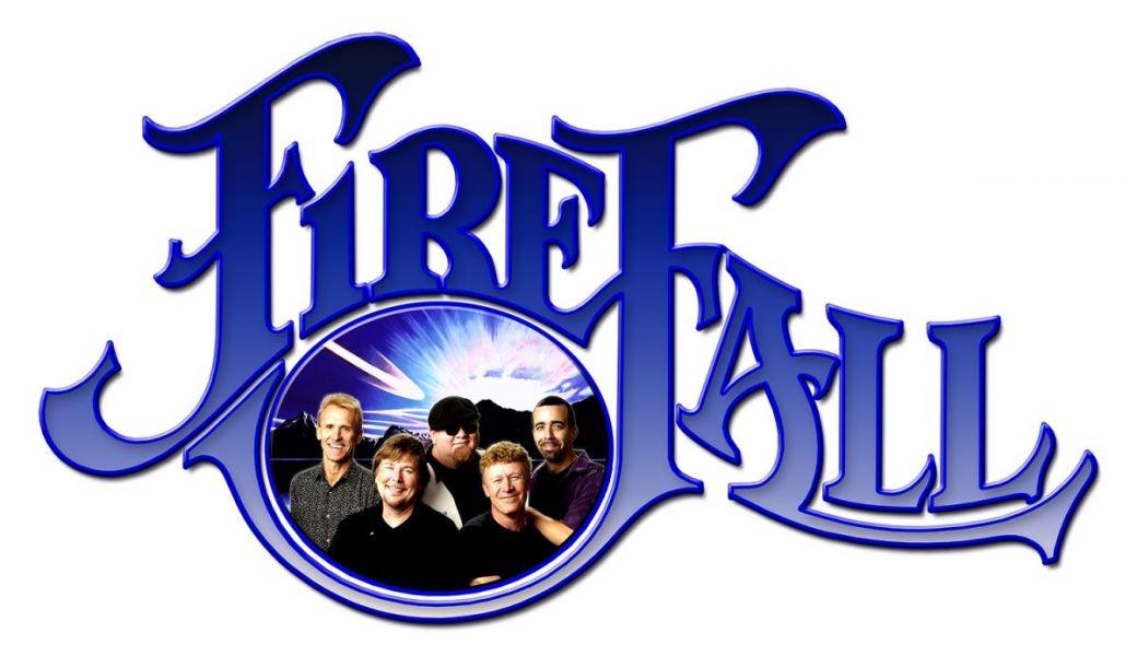 Firefall Press Image