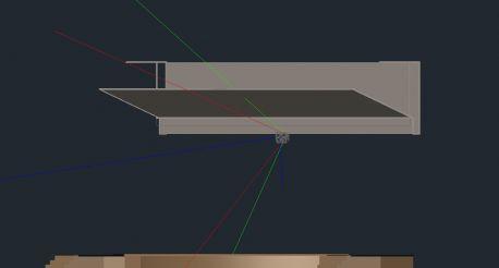OHS Speaker Installation