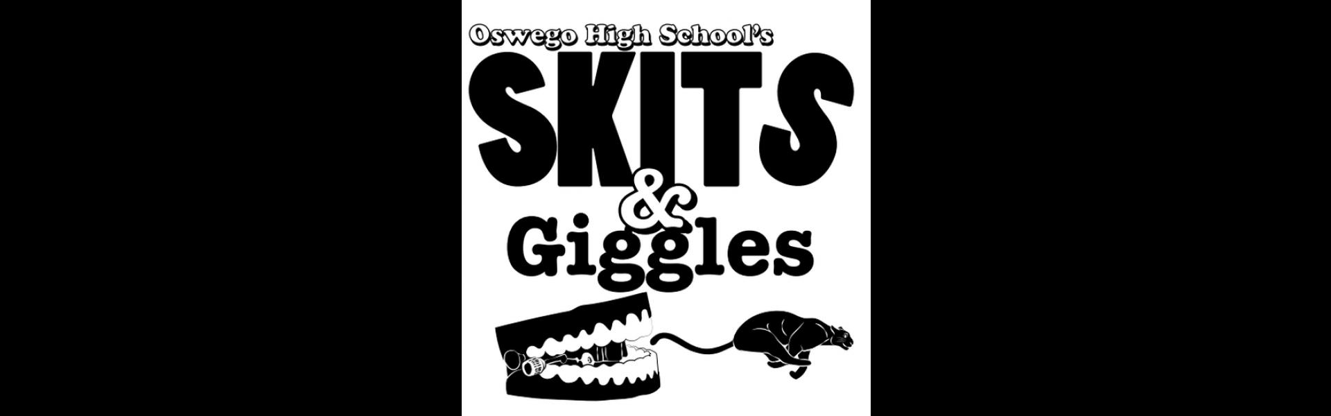 Skits and Giggles
